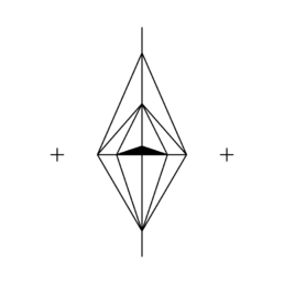 supermad logo