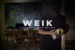 Fabio Weik