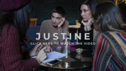 justineVideo