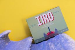 Hiro Fiaba 02
