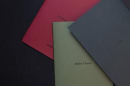 menu_colorplan