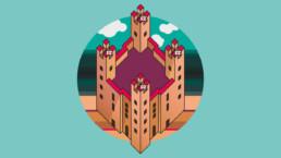 01_castello
