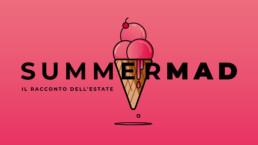 summermad
