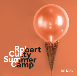 RC_SummerCamp_q
