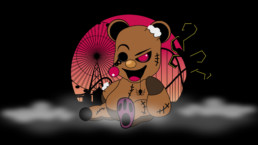 02_teddybear