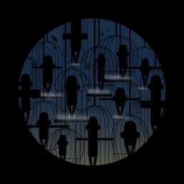 03_prigionieri