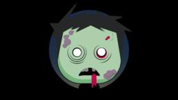 04_zombie