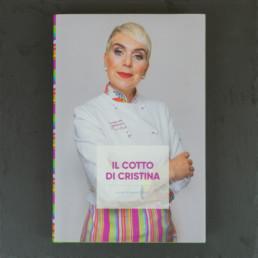 il_cotto_di_cristina_10