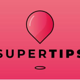 Supertips_01