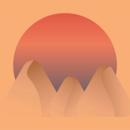 03_deserto_O