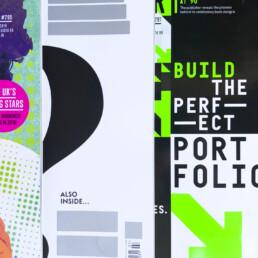 ComputerArts_magazine