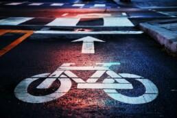 riders_01