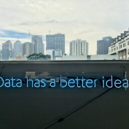 data_01
