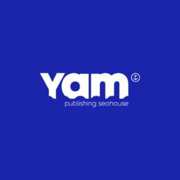 Yam_progetto_06
