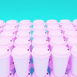 plastic_02