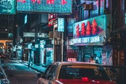 hongKong_04