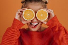 Orange_06