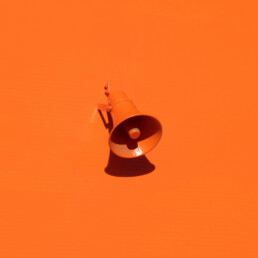 Orange_07