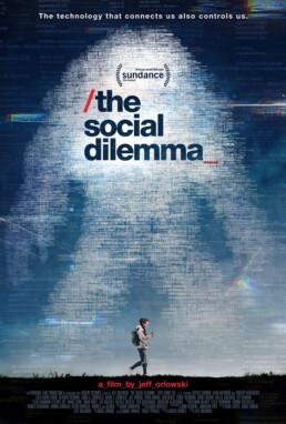 TheSocialDilemma_02