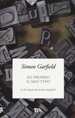 libro_simonGarfield
