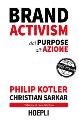 libro Kotler