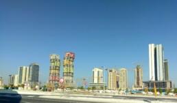 Lusail_city