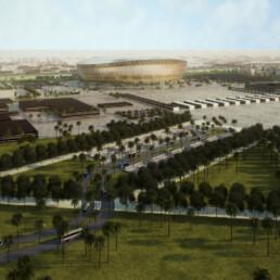lusail_stadium